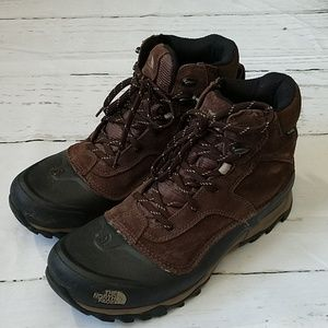 The North Face Snow Beast Boot